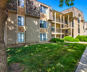 Bristol Pointe Apartments, Havencroft, Olathe, KS