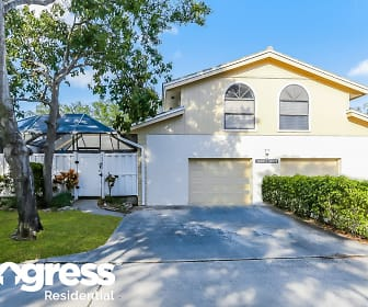 12501 Woodmill Dr, Juno Beach, FL