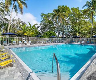 Boynton Place, Bent Tree, Miami, FL
