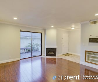 20644 Mapletree Pl, Cupertino, CA