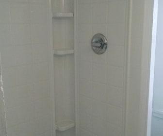 Bathroom, 2900 Mount Hermon Road