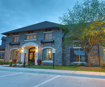 Cypress Creek Apartment Homes At Wayside Drive, Brookside Village, TX