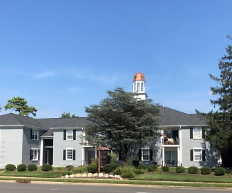 Brick Estates, Tiferes Bais Yaakov, Lakewood, NJ