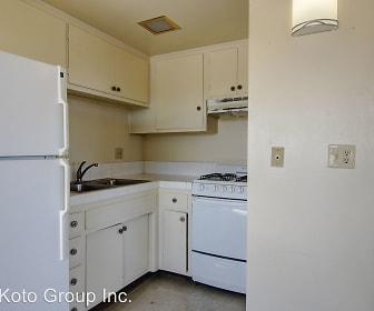 Kitchen, 6565 Sabado Tarde