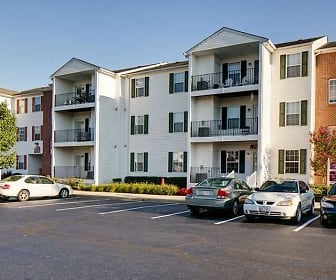 Apartments for Rent in California, MD - 74 Rentals ...