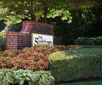Sutton Apartments, Leominster, MA