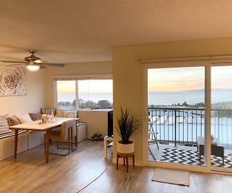 Vista Catalina, 90275, CA