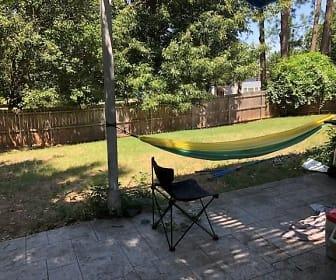 Patio / Deck, 600 Pine Meadow Ct