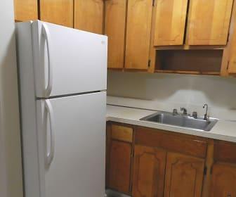Kitchen, 161 Lincoln Avenue