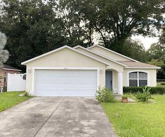 4631 Eagle Ranch Dr, Raymond B Stewart Middle School, Zephyrhills, FL