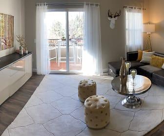 The Villas At DAndrea, Sparks, NV