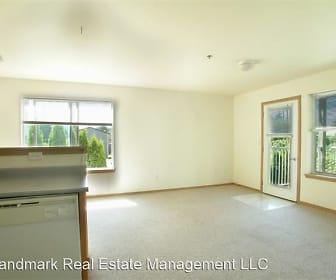 1020 23rd Street, Bellingham, WA