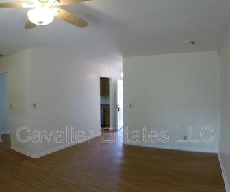 2708 College Circle, Bruce B Downs Boulevard (CR 581), University, FL