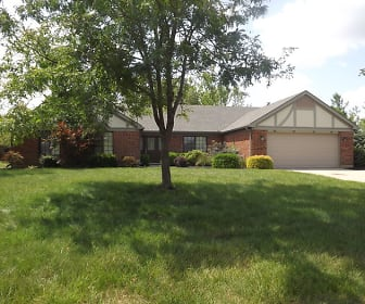 Main Photo, 3789 Olde Willow Drive