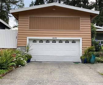 1639 152nd Ave SE, West Lake Sammamish, WA