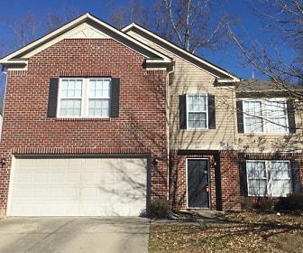 8401 Rockmoor Ridge Road, Hickory Grove, Charlotte, NC