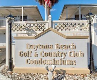 1508 Virginia Ave, Neighborhood F, Daytona Beach, FL