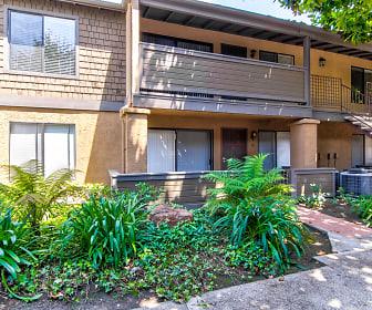 Elan Scripps Terrace, Northeastern San Diego, San Diego, CA