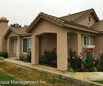 Building, 26133 Wallack Place, CA
