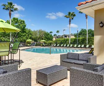 Oviedo Grove Apartments, Oviedo, FL