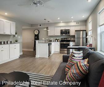 502 Gerhard St., Roxborough, Philadelphia, PA