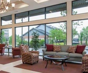 Prestige Plaza, 98660, WA