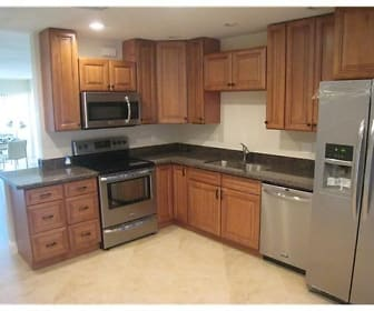 Kitchen, 5969 Forest Hill Blvd Apt 4