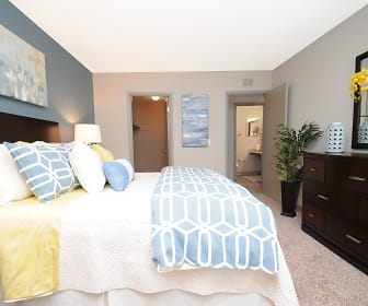 Cabana Apartments, Virginia College  Huntsville, AL