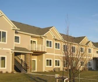 Silver Oak Condos, West Des Moines, IA