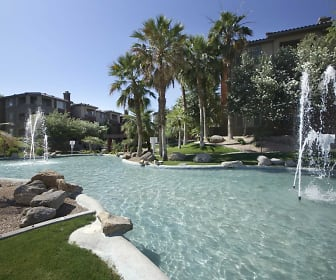 Riverwalk Condominiums, Old Town, Scottsdale, AZ