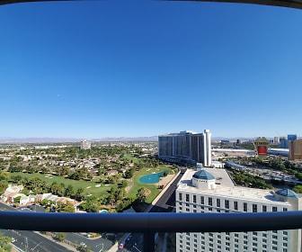 322 Karen Ave, Downtown, Las Vegas, NV