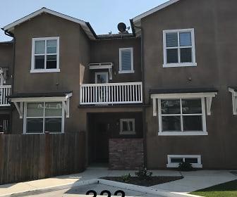 322 CREEKVIEW WAY, Paulding Middle School, Arroyo Grande, CA