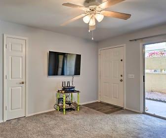 1331 W Baseline Rd, Dobson Ranch, Mesa, AZ