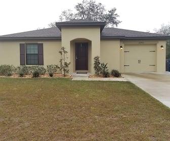 26492 Mary Ave, 33523, FL
