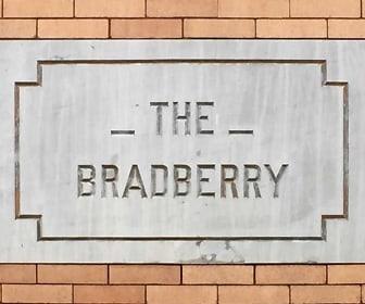 Bradberry, North Side, Pittsburgh, PA