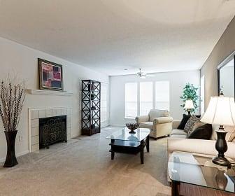 Apartments For Rent In Lexington Sc 130 Rentals Apartmentguide Com