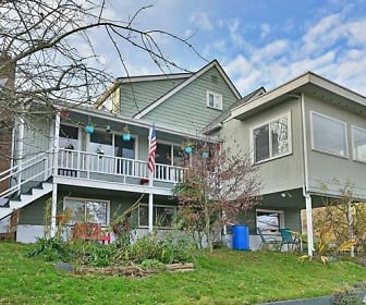 2147 N Callow Ave, East Port Orchard, WA