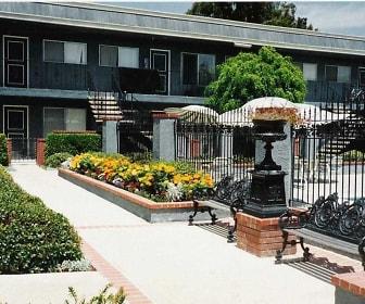 Casa De Helix, Spring Valley, CA