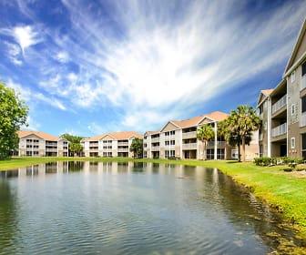 Village Lakes At Lake Orlando, Orlando, FL
