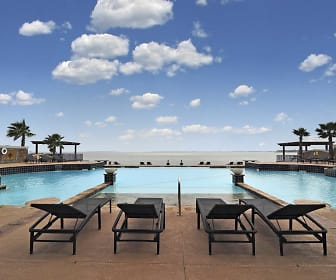 La Joya Bay Resort, Rock Creek Drive, Corpus Christi, TX