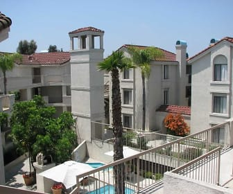 Gardendale Park Apartments, Norwalk, CA