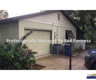 27820 Matheson Ave, Bonita Springs, FL