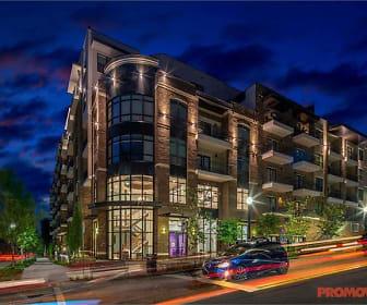 Windsor Old Fourth Ward, Northeast Atlanta, Atlanta, GA