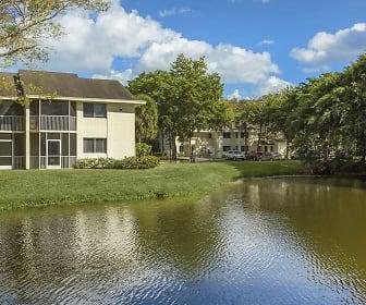 Blue Isle, Collier Manor-Cresthaven, FL