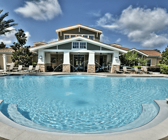 Carlyle at Bartram Park, Town Of Nocatee, FL
