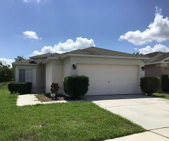 520 Lindsay Anne Court, Plant City, FL