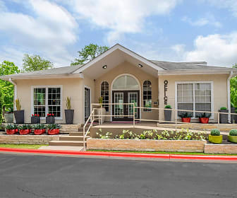 Our friendly staff is waiting to help you find your new home. Come on in today!, The Element At University Park