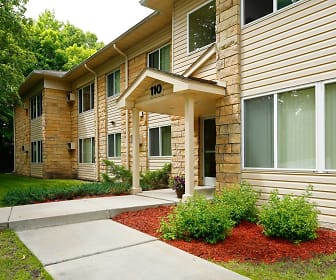 Birchwood East Apartments, Gilbert, MN