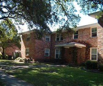 3601 Bull Street 2, Hardeeville, SC