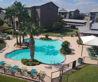 San Pedro Apartments at Sharyland Plantation, Mission, TX